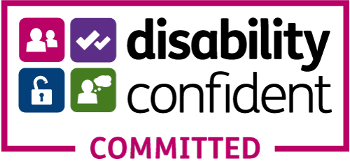 committedsmall1